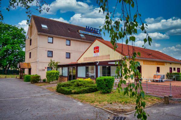hotel-le-seinomarin-01B280FA62-77BF-4E0C-8E31-17F433A26905.jpg