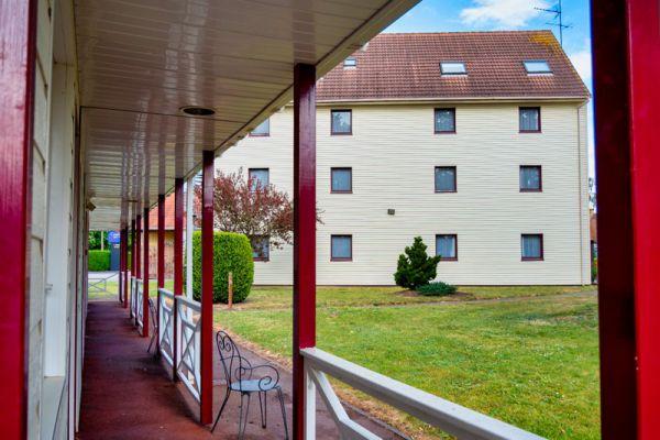 hotel-le-seinomarin-03D1219715-646F-4E52-8DD8-3441D742497D.jpg