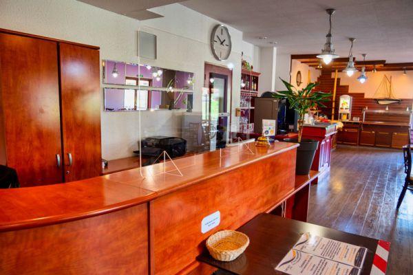 hotel-le-seinomarin-05BA0113DB-0610-40E8-BFFB-D1978A30706F.jpg
