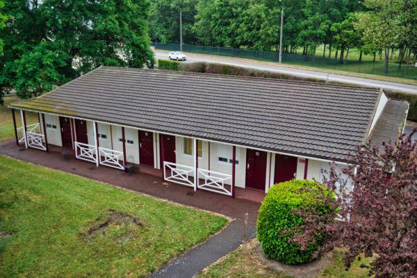 hotel-le-seinomarin-08AF5ADB61-C6D3-4712-AB18-CC15BF4120AB.jpg