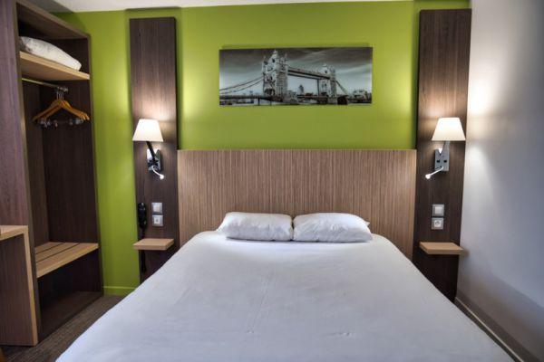 hotel-le-seinomarin-11D601571D-E4F5-4931-AF9B-925E8DC44A27.jpg