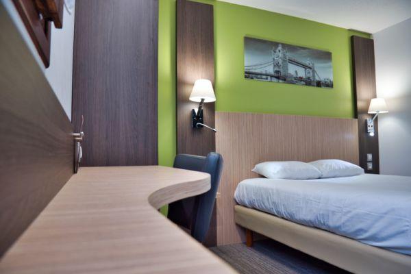 hotel-le-seinomarin-12779C05DF-32C8-4C4D-B0C4-AAD186A33622.jpg