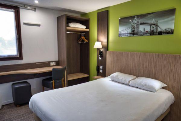 hotel-le-seinomarin-1364EA8B41-A842-4C1D-9F64-4B00555EF9D0.jpg