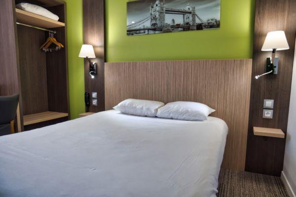 hotel-le-seinomarin-1464F25F1C-1457-4B42-A2FB-509AD7FC5397.jpg
