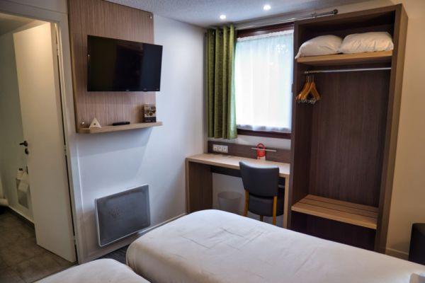 hotel-le-seinomarin-16CAC90999-DA18-4270-93B6-AAA6C5C9248C.jpg