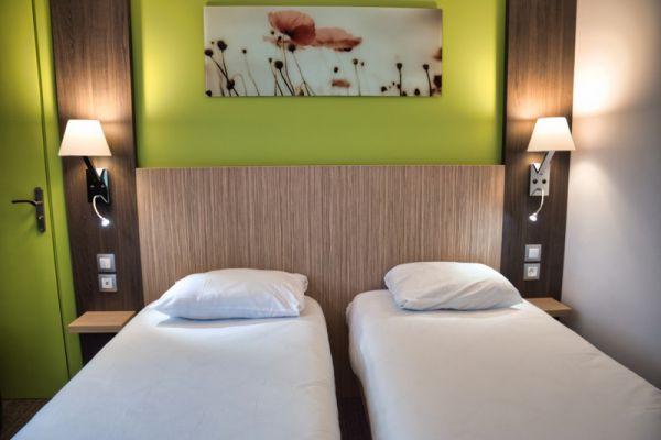 hotel-le-seinomarin-1871AFA0EC-B629-44FD-AE0E-FFB0A4B1F214.jpg