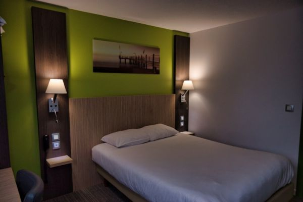 hotel-le-seinomarin-20672184D9-FE78-4B1C-9372-B93BBB2DECEA.jpg