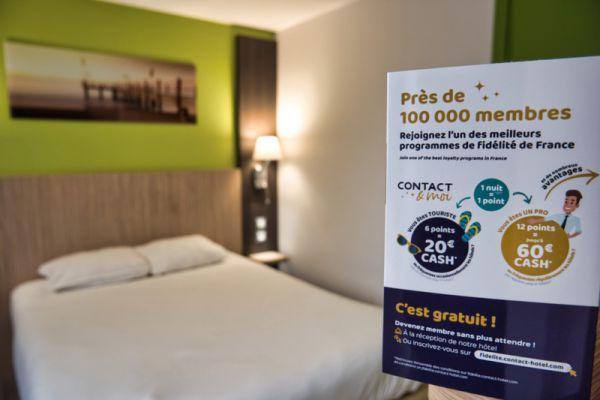 hotel-le-seinomarin-2187298886-A677-4065-A930-3DAA42E68271.jpg