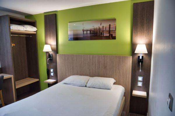 hotel-le-seinomarin-22AAE75492-F1AD-489A-AF38-7DAADC684EAF.jpg