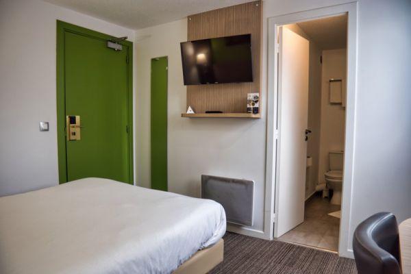 hotel-le-seinomarin-2347E7B3A2-6164-4232-AEF7-D0A8CD4F8A78.jpg