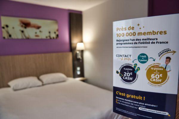 hotel-le-seinomarin-2449BDBC3F-31F1-44F6-BF26-D4367F8A23FE.jpg