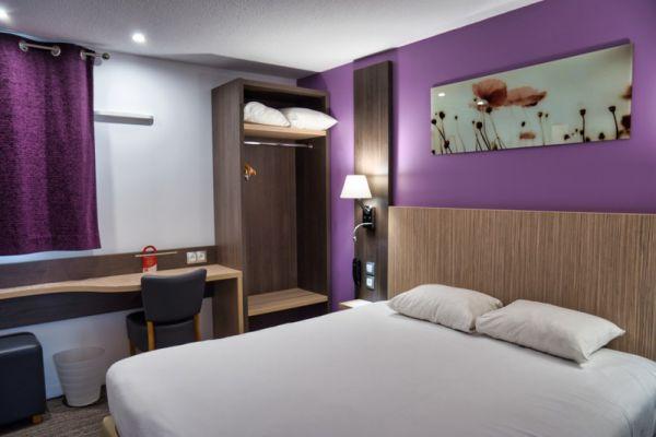 hotel-le-seinomarin-261861891D-8CFC-460A-9F12-FAF0BF30C4B8.jpg