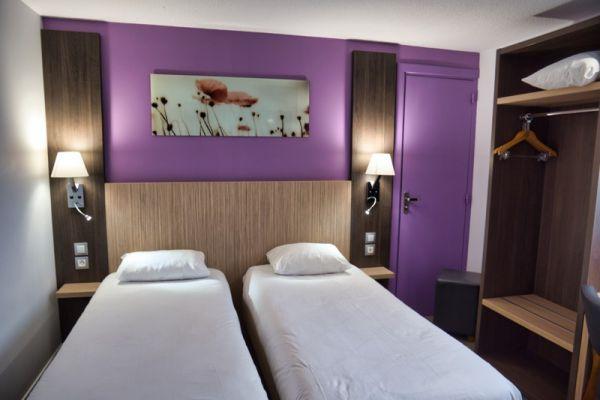 hotel-le-seinomarin-283E427684-3629-4530-8362-198115DC100A.jpg