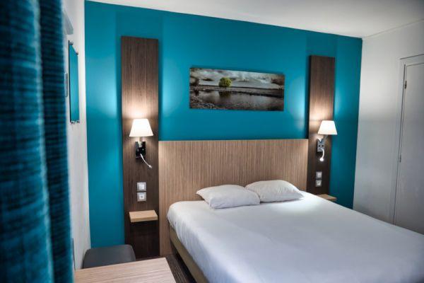 hotel-le-seinomarin-30D9248C4C-D3BC-496A-9A67-028DD0B94249.jpg