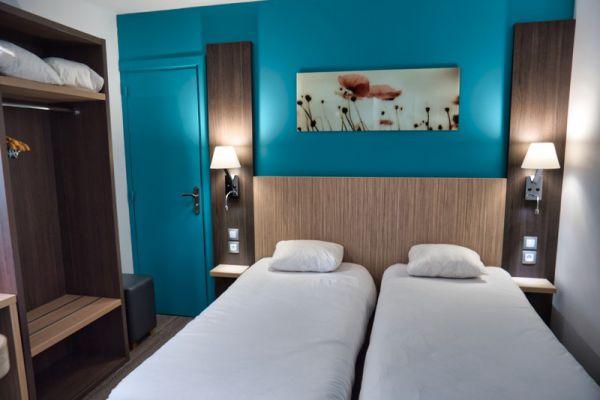 hotel-le-seinomarin-31FD1F6CFB-6211-4DFF-9292-771E1D30E5B8.jpg