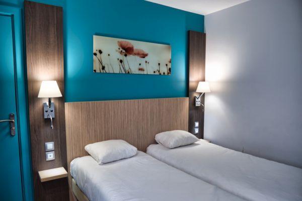 hotel-le-seinomarin-325A816B47-7E05-4A78-A462-646E63427E5B.jpg