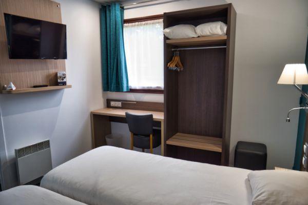 hotel-le-seinomarin-33F6F281B3-1DD9-4392-9368-D76740755592.jpg