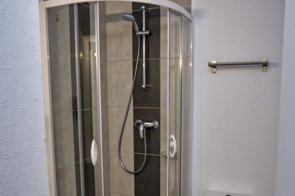 hotel-le-seinomarin-3455889596-A7A6-4EA3-99E5-A5D0B66C66DC.jpg