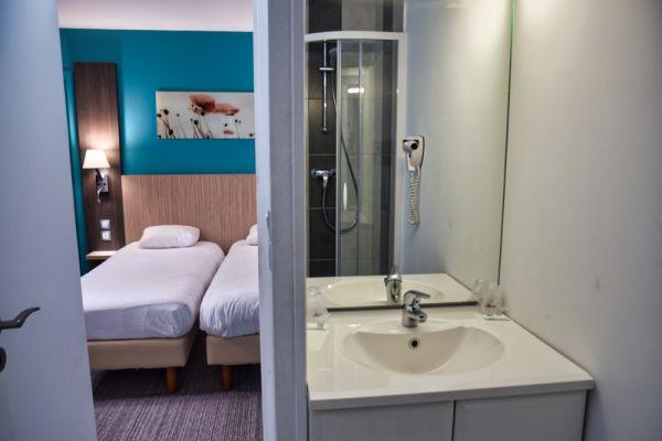 hotel-le-seinomarin-35AC5A993A-33A7-4CAC-91E6-2785CB3BF980.jpg