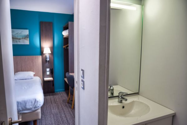 hotel-le-seinomarin-363087B141-683D-461C-8F14-2B4B4FF8DB2B.jpg