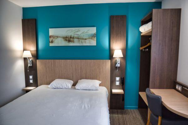 hotel-le-seinomarin-377DDC1868-5C6E-4E39-AFD6-403B1F6DE4FE.jpg