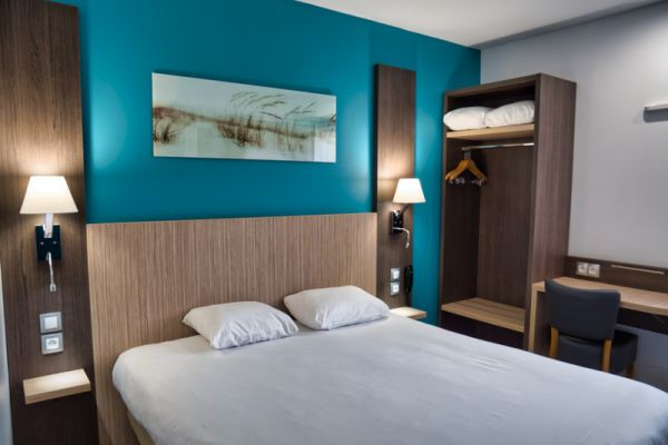 hotel-le-seinomarin-3890FDDF11-3B88-4927-8775-907190B03035.jpg