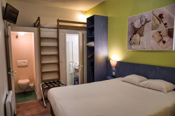 hotel-le-seinomarin-39D2A07CB3-C1FB-4E48-91D3-7EB89C3EE657.jpg