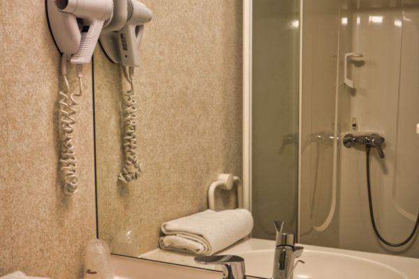 hotel-le-seinomarin-401B50E5AE-22B4-4B1C-AED2-9D3F37820BF0.jpg