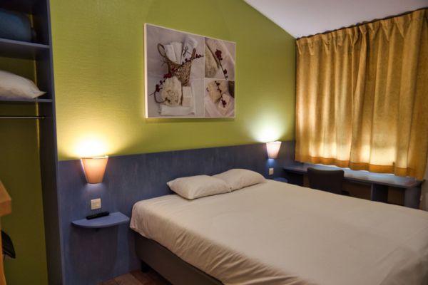 hotel-le-seinomarin-41CC2D386D-E09A-4116-A0A8-B123FB2F323E.jpg