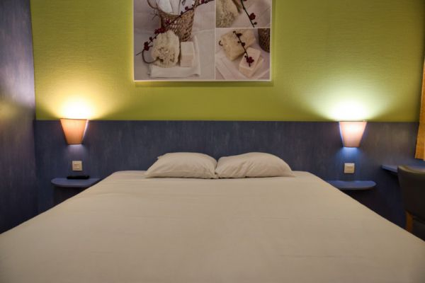 hotel-le-seinomarin-42879B4858-F794-4FA9-9D78-CD4A41EBC9F9.jpg