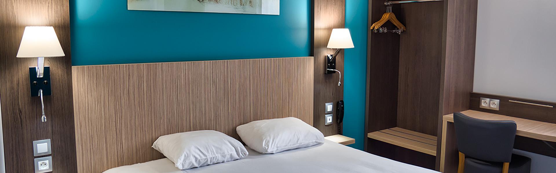 hotel_le_seinomarin_accueil_slider_chambre_bleu