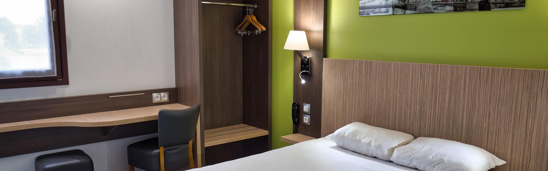 hotel_le_seinomarin_accueil_slider_chambre_vert